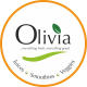 Olivia Juice Logo